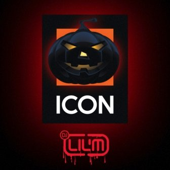 Live @ ICON club Halloween Party (26/10/2013)