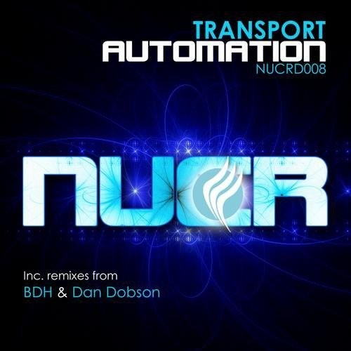 Transport – Automation (2013)