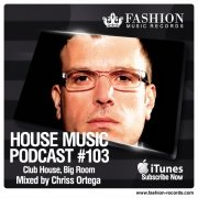 House Music Podcast 103
