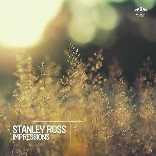 Stanley Ross – Impressions (2013)