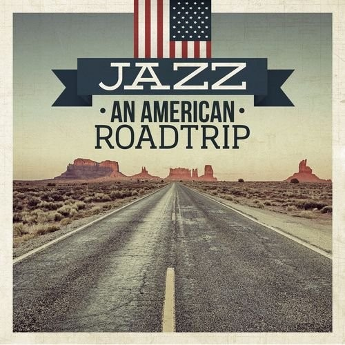 Jazz An American Road Trip (2014)