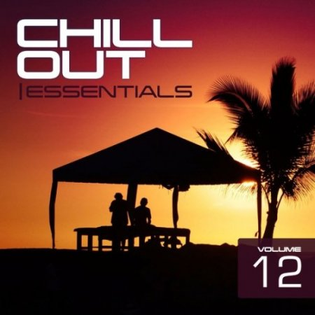 VA - Chill Out Essentials Vol 12 (2014)