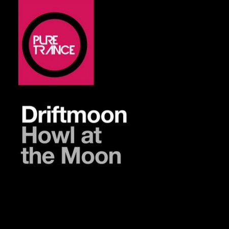 Driftmoon - Howl at the Moon (2014) FLAC