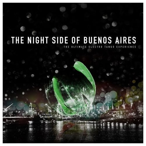 The Night Side of Buenos Aires (2014)