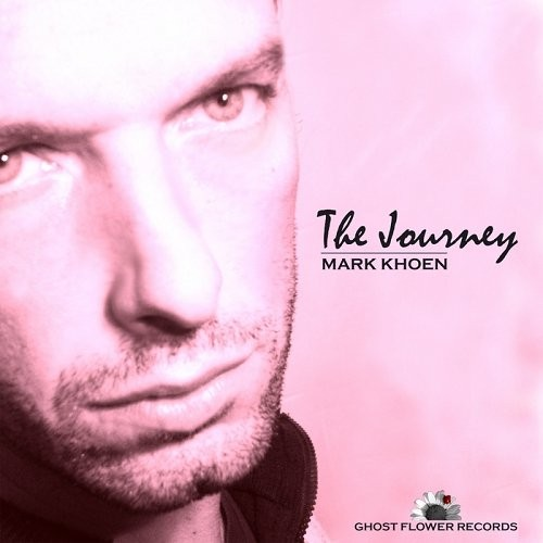 Mark Khoen - The Journey (2014)
