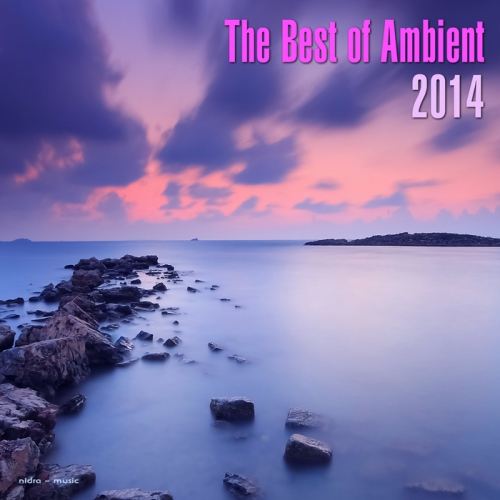 VA - The Best Of Ambient 2014 (2014)