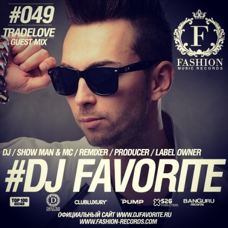 """Fashion Music 049"" (Tradelove Guest Mix)"
