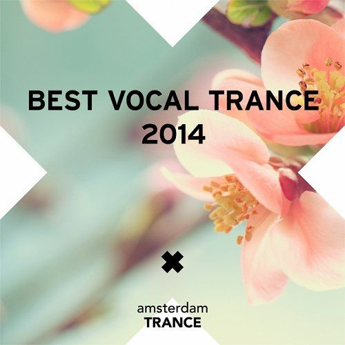 Best Vocal Trance (2014)