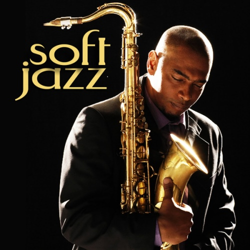 Sensual Soft Jazz Band – Soft Jazz (2013)