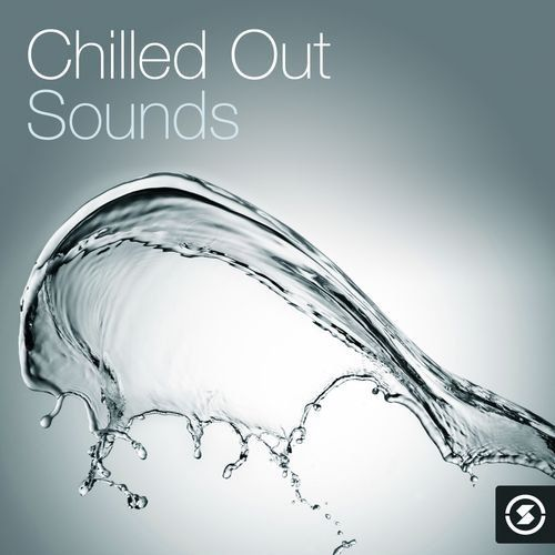 Chilled Out Sounds (2014)
