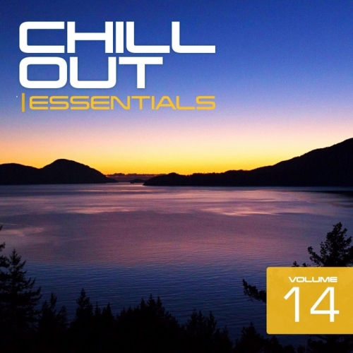 VA - Chill Out Essentials Vol. 14 (2014)