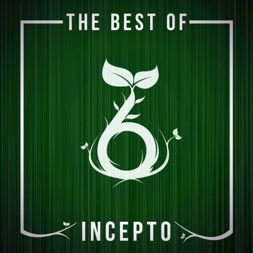 The Best Of Incepto Volume 6 (2014)