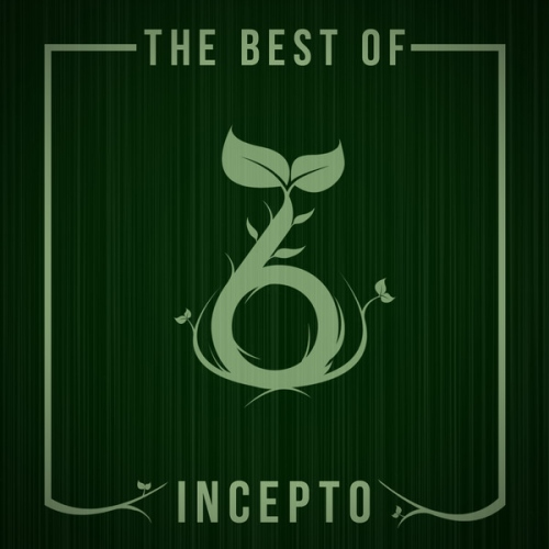 VA - The Best of Incepto Volume 6 (2014)