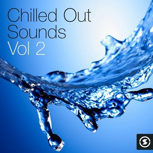 Chilled Out Sounds Vol 2 (2014)