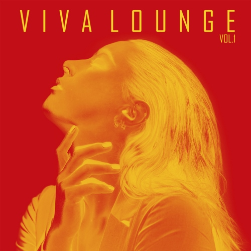 VA - Viva Lounge Vol 1: Lounge & Smooth House Party Starters (2014)