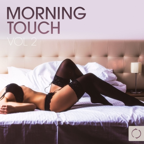 VA - Morning Touch Vol 2 (2014)