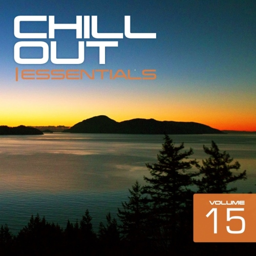 VA - Chill Out Essentials Vol. 15 (2014)