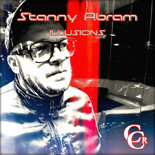 Stanny Abram - Illusions (2014)
