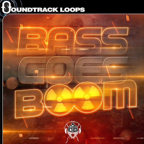 VA - Bass Goes Boom Later (2014)