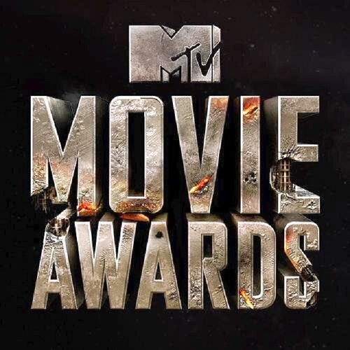 Music From the 2014 MTV Movie Awards! [2014]