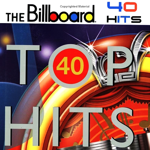Billboard Top 20 Mainstream Rock - Top 25 Country Songs 1-01 (2015)