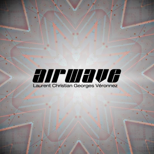 Airwave - Singles & EP's [Finesse Bonzai, Triangle, Ladyblue, Game Of Life]