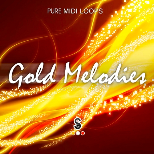 Gold Melodies Pure Timeout (2015)