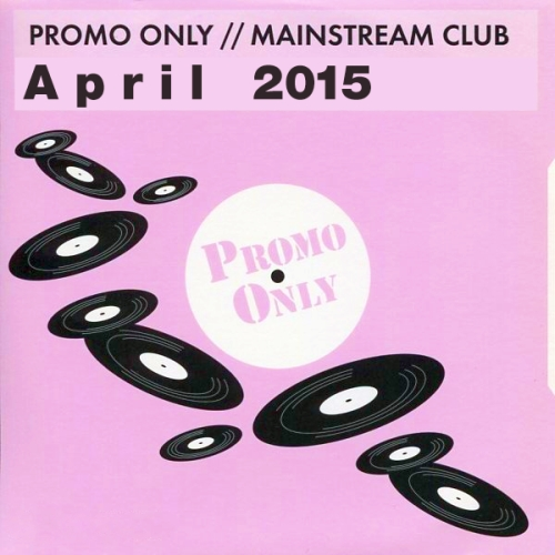 Promo only mainstream radio download