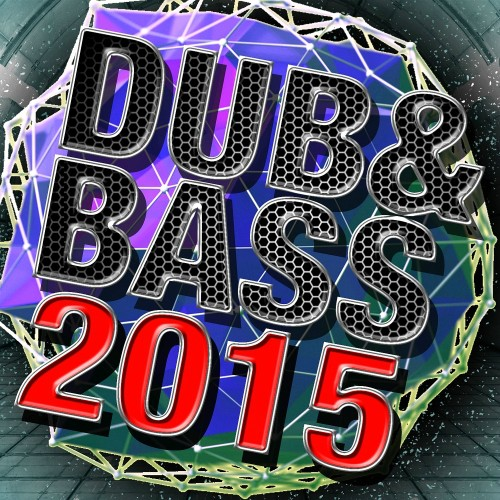 Dub And Bass (2015)