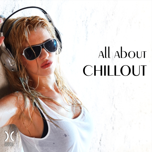 All About Chillout (2015)