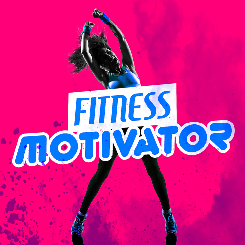 Fitness Heroes - Fitness Motivator (2016)