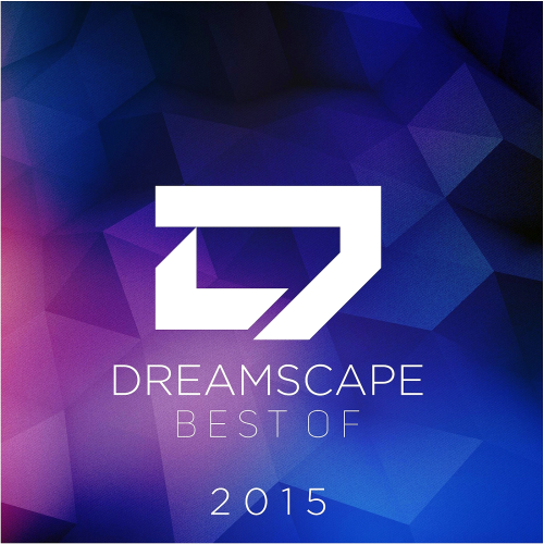 Dreamscape - Best Of (2015)