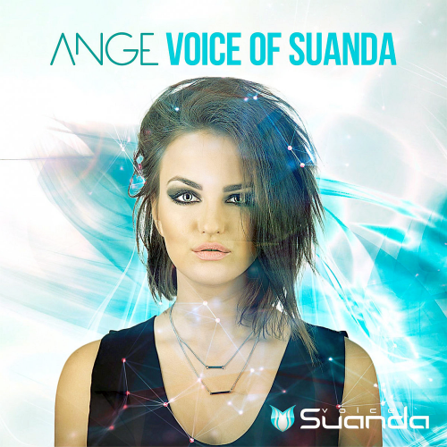 Ange - Voice of Suanda (2016)
