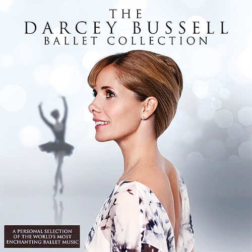 The Darcey Bussell Ballet Collection (2015)