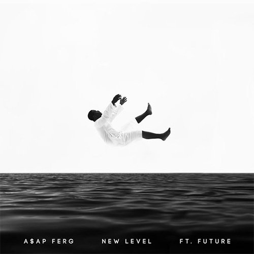 A$AP Ferg ft. Future - New Level (2016)