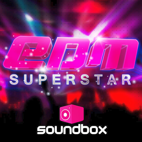Explored EDM Superstar (2016)