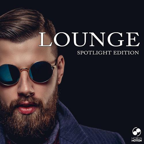 Lounge Spotlight Edition (2016)