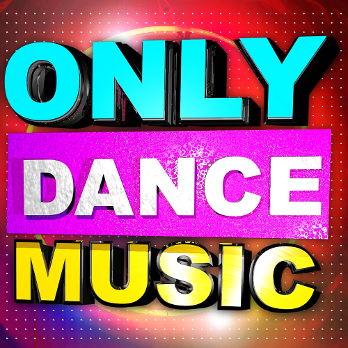 Only Dance Music Weather (2016)