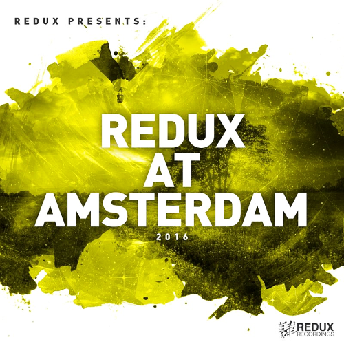 Redux At Amsterdam (2016)