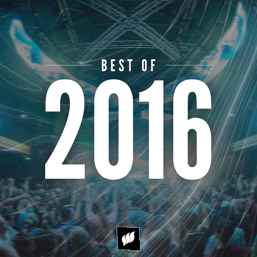 Flashover Best Of (2016)