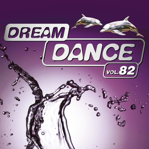Dream Dance Vol 82 (2017)
