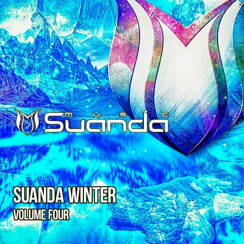 Suanda Winter Vol 4 (2017)