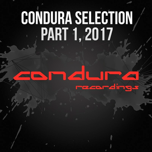 Condura Selection Part 1 (2017)